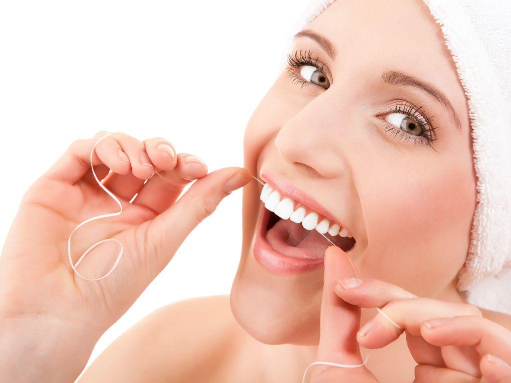 Bí quyết chăm sóc răng sứ - Hiệu quả VĨNH VIỄN!! 3